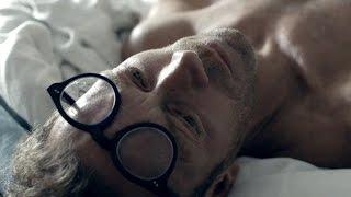 Рокко — Русский трейлер (2017)