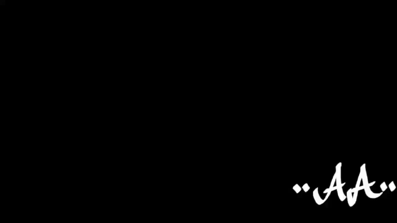Damon empero ft.veronica- vacation (lyrics) - YouTube