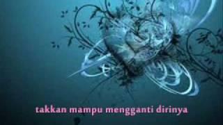 heart 2 heart   (piano version + lyrics)