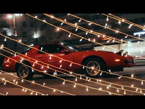 "Pontiac Firebird 88"" | 4K."