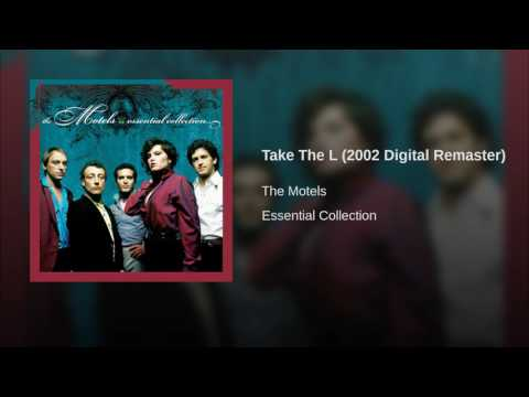 Take The L (2002 Digital Remaster)