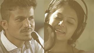 Jara Jaaja Jajaa Jaraja.. Making Video Song | Yellandu Ramprasad | Deepu | Ramya Behara
