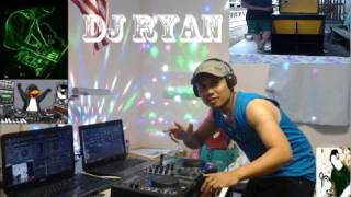 Download Nonstop mix vol.107(HATAW 80'S RAGATAK DANCE)mix by dj ryan Mp3 and Videos