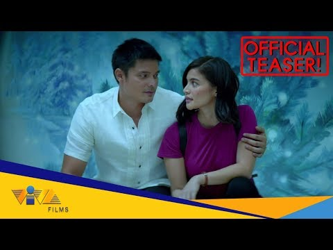 SID AND AYA: NOT A LOVE STORY [TEASER]