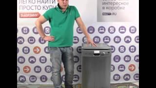 Как выбрать посудомоечную машину(Собираетесь приобрести посудомоечную машину, но не знаете, какую? Смотрите это видео, и вы узнаете, по каким..., 2013-11-23T07:30:06.000Z)