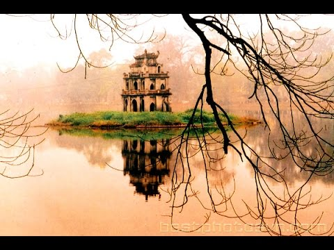 Best Moments Of Hanoi City Tour Day And Night