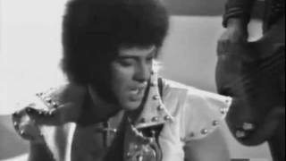 "Mungo Jerry ""Long legged woman dressed in black"""