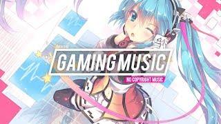 ♫ La Mejor Música sin Copyright NCS #009 | Julio 2018 / Gaming Mix