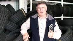 Surrey Tyres Specialsts Selling Bargain Tyres & MOT's.