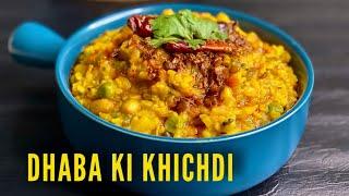 pierderea în greutate moong dal khichdi cum să ardeți grăsimea de burtă tare