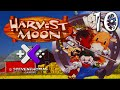 Sks plays harvest moon episode 10 zomg its summer mp3