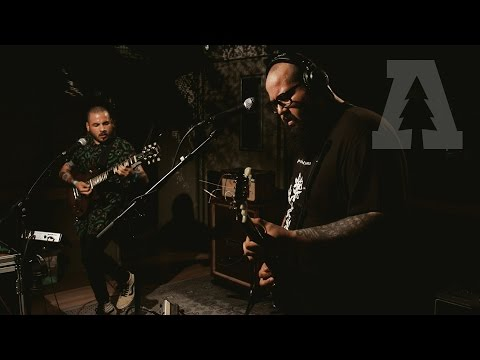 Zeta - Magia Infinita Pt.  I - Audiotree Live (1 of 3) Mp3