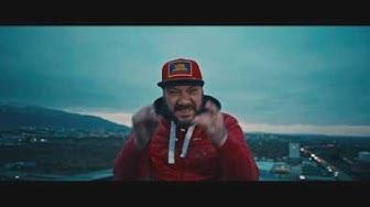 Лицето - Стари корени (Official video 2017)