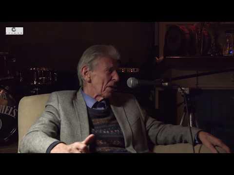 Вячеслав Иванов и теория символистов о любви втроем, 21.02.18