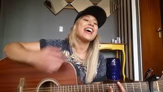Várias novinhas - Léo Santana (Wynnie Nogueira Cover)