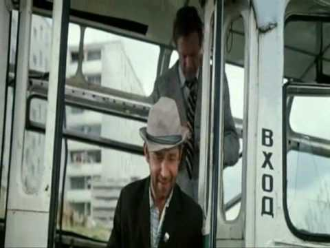 "movie ""Blya"", aka ""Senit Zon"" aka ""Sanitary Zone"", Russia 1990, ""Бля"", Сэнит Зон""из YouTube · Длительность: 3 мин23 с"