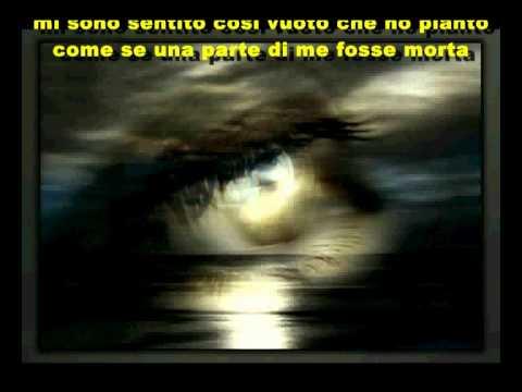 Through Her Eyes - Dream Theater + Traduzione