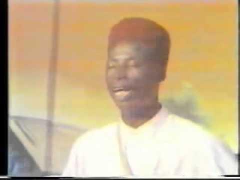 musique dankwairo