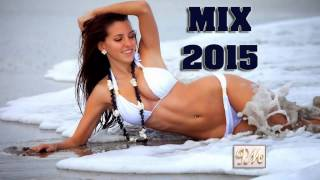 HITS 2015 March