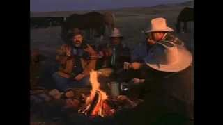 Christmas for Cowboys, John Denver