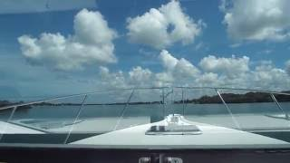 2002 Tiara Yachts 310 Open - Used Boat For Sale in Florida (Venice, FL)