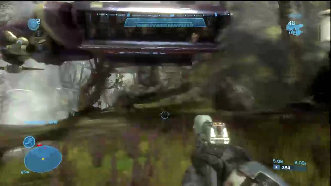 from Coen halo reach matchmaking commendation boosting