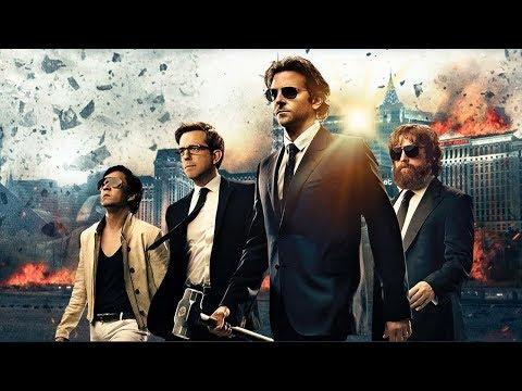 หนังใหม่ ตรงปก ✸ รุกฆาตคนปล้นคน ✸ หนังแอ็คชั่นมันๆ หนังฝรั่ง HD