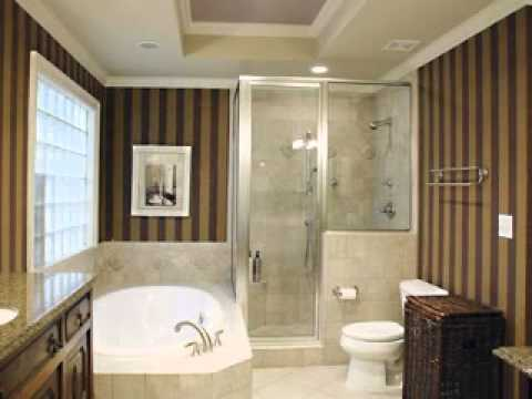 Easy Diy Bathroom Wall Decorations Ideas