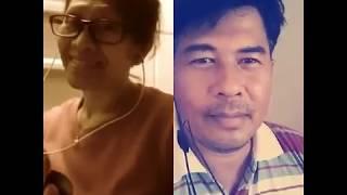 ▶ Angel Paff Mengapa Kau Lakukan Angel Paff on Sing! Karaoke by AryatiURachman and TSS Tommy R