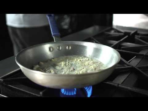 Vulcan Endurance Commercial Kitchen Ranges - Vulcan Equipment