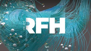 Lileina Joy: Razorfish Health