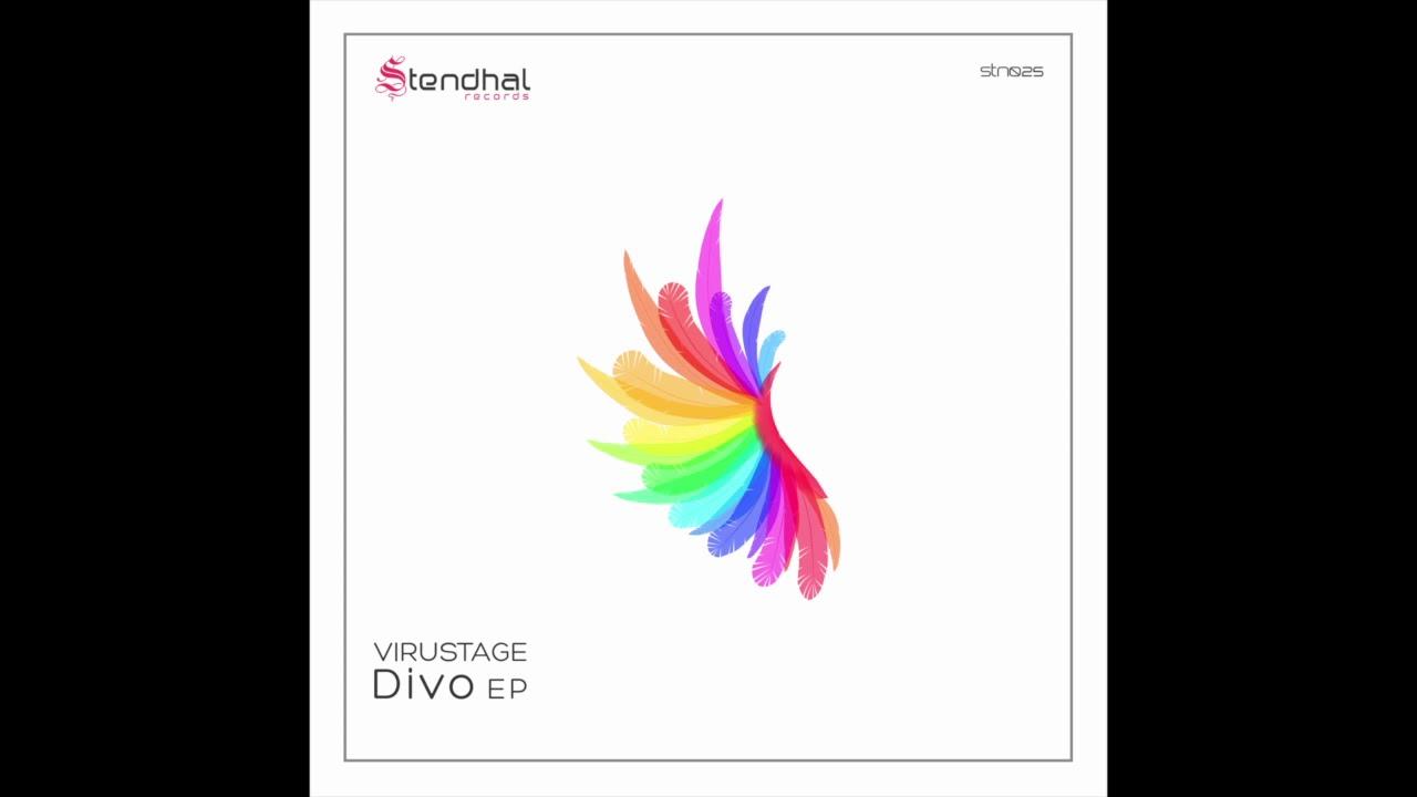 Download Francesco Poggi - Volatile (Original Mix)