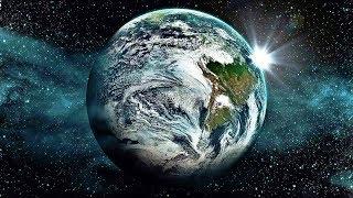 """这颗""""野生""""地球被日本团队发现,上面有大量的水、大气和磁场甚至生命 thumbnail"""