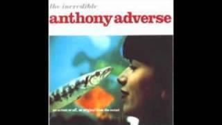 Anthony Adverse - Maria Celesta