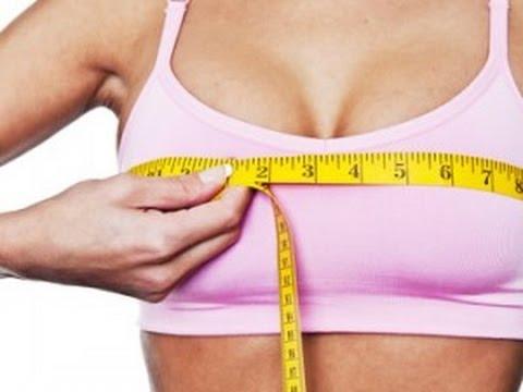 Los síntomas del rechazo implanta de la glándula mamaria