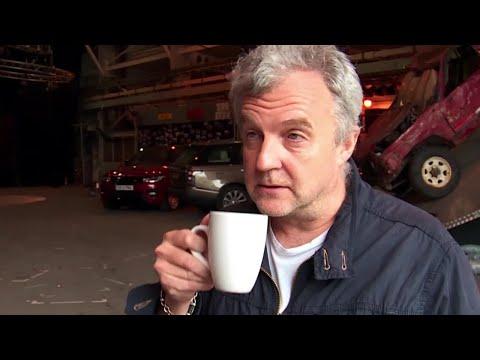Series 20 recap with Andy Wilman   Top Gear