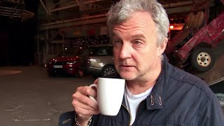 Series 20 recap with Andy Wilman | Top Gear