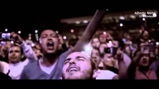 FUISTE TU (LIVE) - RICARDO ARJONA & GABY MORENO BY ALBERTO NIETO DJ & PRODUCER