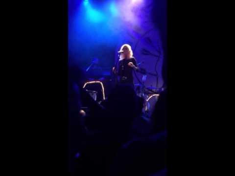 Gin Wigmore - 24 [Live]