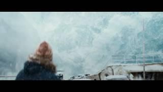Ледокол - Русский трейлер (2016)