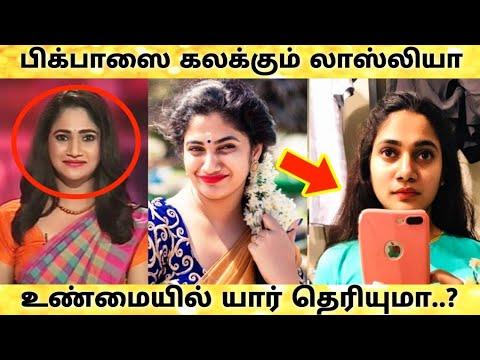 Repeat Bigg Boss Tamil 3: வெளியானது பிக்