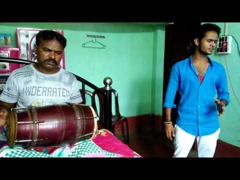 Dilip kumar singer...(ae sanam tujhse dur)