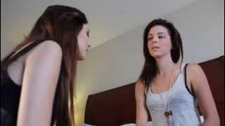Video euro Hot lesbian hypnosis control bhoot  veri funny clip download MP3, 3GP, MP4, WEBM, AVI, FLV Januari 2018