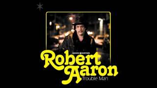 Robert Aaron - Sweet Obsession