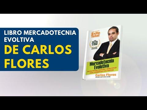 Cogeneración en México, por PMI International de YouTube · Alta definición · Duración:  6 minutos 59 segundos  · 610 visualizaciones · cargado el 06.02.2012 · cargado por DatacenterDynamicsES