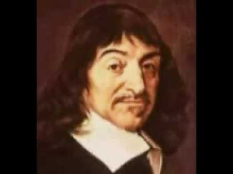Six Meditations - Descartes 4 (complete)
