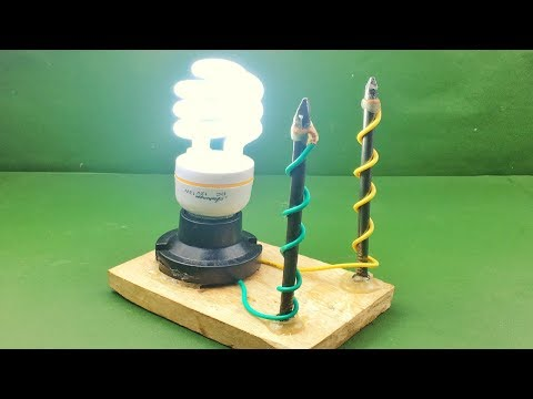 New Science Electric
