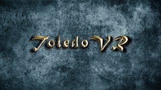 ToledoVR -  Update 2.0 RTS