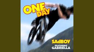 One Day (feat. Gabriella) (Hard Mix)