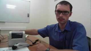 видео риббоны: CODE для кодировки (красящая лента CODE)